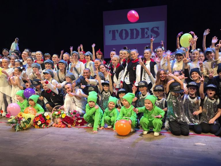 todes2